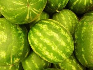 фрукт или ягода