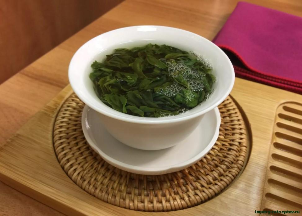 Чай Люань Гуапянь
