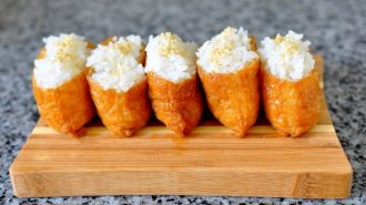 инари-суши