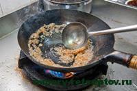 приготовить карамель